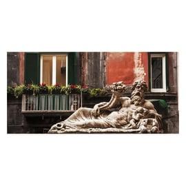 Pannello decorativo Napoli 210x100 cm