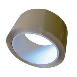 Nastro adesivo L 48 m x P 50 mm