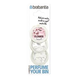 Deodorante floreale 10 ml