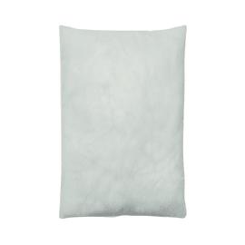 Imbottitura per cuscino 350gr 40x60 cm