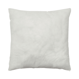 Imbottitura per cuscino Primavera 60x60 cm