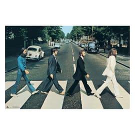 Poster Beatles II 91.5x61 cm