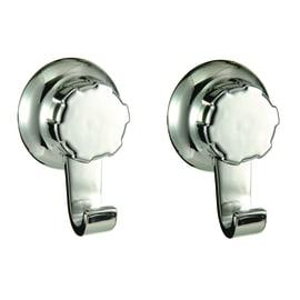 Accessori Bagno Best Lock.Set Accessori Bagno Fissaggio Prezzi E Offerte Online