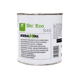 Colla Slc Eco S45 KERAKOLL trasparente 750 gr