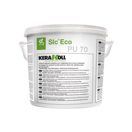 Colla Slc Eco Pu 70 KERAKOLL beige 5 kg