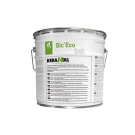 Colla Slc Eco S45 KERAKOLL trasparente 4 kg