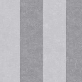 Carta da parati prezzi e offerte online leroy merlin 3 for Carta parati argento