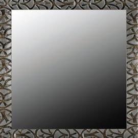 Specchi Senza Cornice Prezzi.Leroy Merlin Specchio Da Parete E Da Terra Prezzi E Offerte