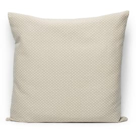 Fodera per cuscino INSPIRE Blai blu 60x60 cm