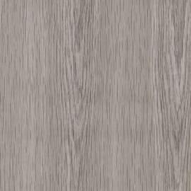 Pellicole adesive per mobili e pareti prezzi e offerte for Adesivi per mobili leroy merlin