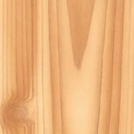 Pellicola Plain marrone 0.675x2 m