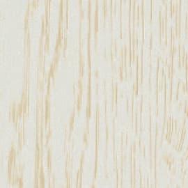 Pellicola Legno bianco 0.9x2 m