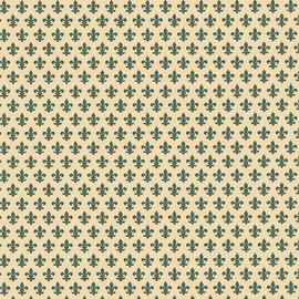 Pellicola Giglio verde 0.45x2 m