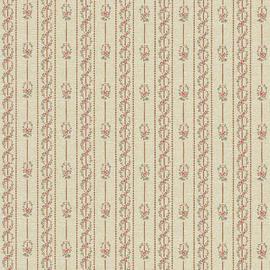 Pellicola Ghirlanda multicolore 0.45x2 m