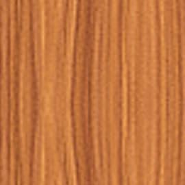 Pellicola Ciliegio rosso 0.9x2 m