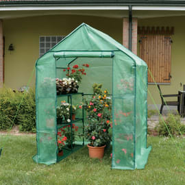 Serre Da Giardino Brico.Serre Vendita Online Serre Da Giardino Agricole Per Orto