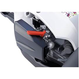 Tagliasiepi a benzina 2 tempi STERWINS PHT1-60.2 24.5 cm³