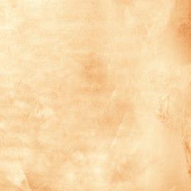 Pittura decorativa LES DECORATIVES Velatura 2.5 l marrone siena nuvolato