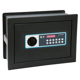Cassaforte con codice elettronico ARREGUI Supra da murare 32 x 21 x 25 cm