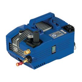 Idropulitrice elettrica ANNOVI REVERBERI AR 610 130 bar