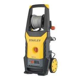 Idropulitrice elettrica STANLEY SXPW22E 150 bar