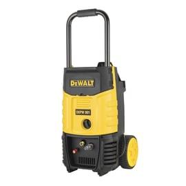 Idropulitrice elettrica DEWALT DXPW 001 130 bar