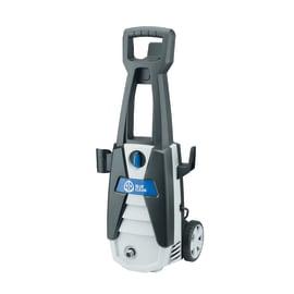 Idropulitrice elettrica ANNOVI REVERBERI AR120 120 bar