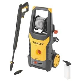 Idropulitrice elettrica STANLEY SXPW19E 130 bar