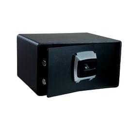 Cassaforte con codice elettronico TECHNOMAX FPP/3 da appoggio 35.2 x 19.2 x 27 cm