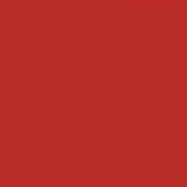 Smalto per mobili SYNTILOR Rinnova Tutto rosso 1 L