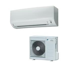 Climatizzatore monosplit DAIKIN ATXB60C/ARXB60C classe A+
