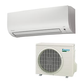 Climatizzatore monosplit DAIKIN ATX20KV/ARX20K 6800 BTU classe A++