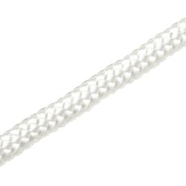 Corda in poliestere STANDERS L 15 m bianco