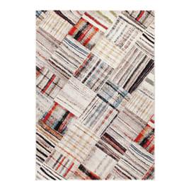 Tappeto Amira 1 multicolor 190x133 cm