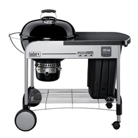 Barbecue carbone WEBER Performer Premium