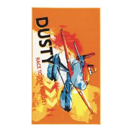 Tappeto antiscivolo Dusty actline multicolor 140x80 cm