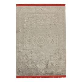 Tappeto persiano Extension rosso 160x230 cm