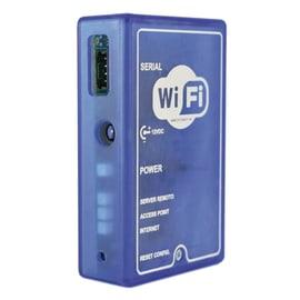 Modulo wifi in plastica 0.2 kg