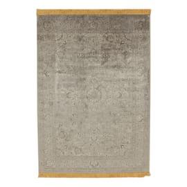 Tappeto persiano Extension giallo 160x230 cm