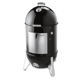 Barbecue carbone WEBER Smokey