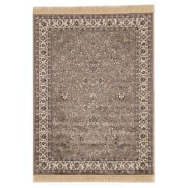 Tappeto persiano Orient farshian hereke 2 multicolor 160x230 cm