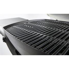 Barbecue elettrico WEBER Q2400 2200 W