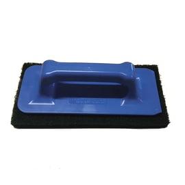 Spazzola Scraber in plastica