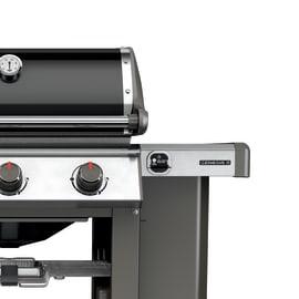 Barbecue a gas WEBER Genesis II E-310 GBS 3 bruciatori