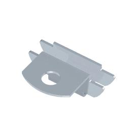 Accessori di fissaggio P 1.9 x grigio / argento