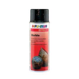 Smalto spray base solvente Marble 0.2 L oro