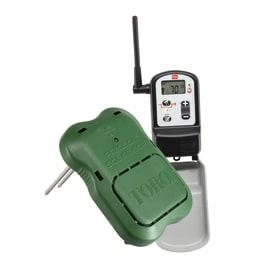 Rilevatore di umidità Wireless PSS connessione senza fili