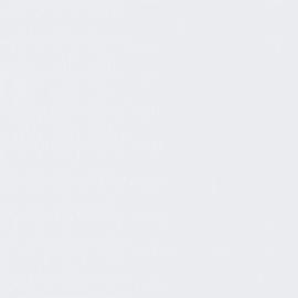Resina Marmo Bianco 2 L