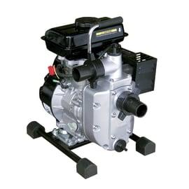 Motopompa FLOTEC Hydroblaster