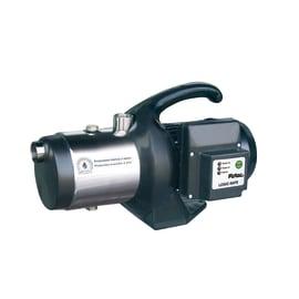 Pompa di superficie FLOTEC Evo-Multimax 5-50 Logic Safe acque chiare